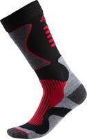 Lyž.dl.ponožky pro dospělé Nils, ploché švy,