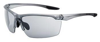 Relax Victoria sluneční brýle šedá