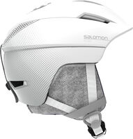 Icon lyžařská helma