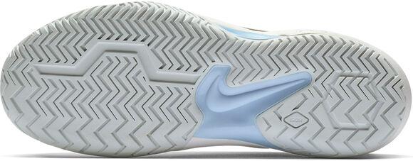 NIKW Wmns Air Zoom Resistance Dám.tenis.obuv