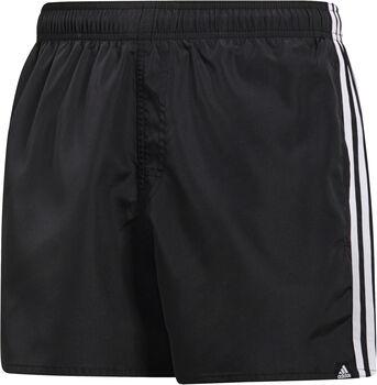 adidas 3S SH VSL Pánské černá