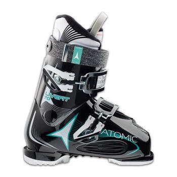 ATOMIC Live Fit 70 lyžařské boty Dámské černá