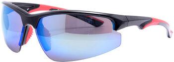 Granite Sluneční brýle šedá