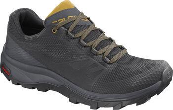 Salomon OUTline GTX outdoorové boty Pánské