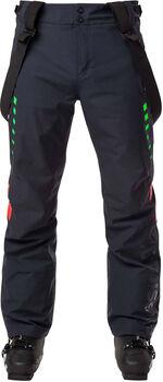 Rossignol Hero Course Pant lyžařské kalhoty Pánské modrá