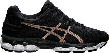 ASICS Gel-Glorify 4 běžecké boty Dámské černá