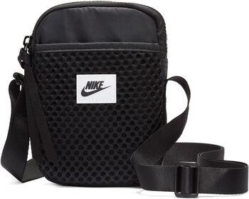 Nike Nk Air Smith - SM černá