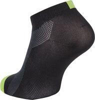 Lakis II běžecké ponožky