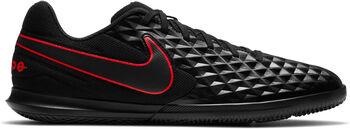 Nike 8 Club IC Pánské černá