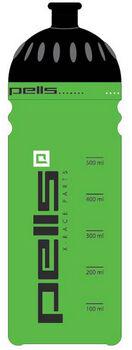 Pells  láhev X-RACE 0.5l  zelená
