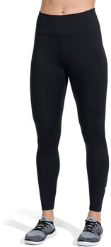 Nike W Nk All-In Thights Dámské černá