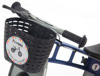 First Bike Kosík na ridítka