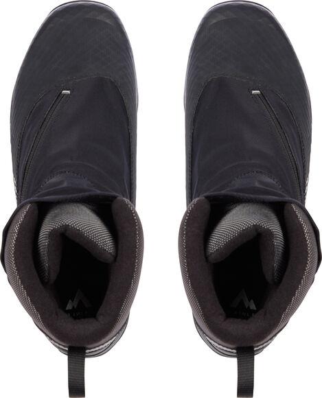 Active Pro PLK boty na běžky