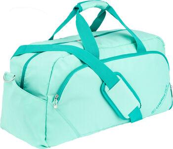 ENERGETICS Yoga FitnEssential Bag Dámské zelená