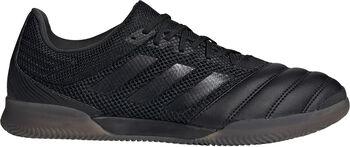 adidas  Pán.futsalová obuvCopa 20.3 IN SALA Pánské černá