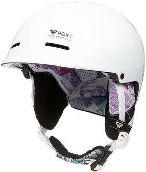 Roxy  AveryDám.lyžařská přilba bílá