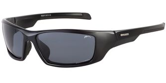 PharusSlunecní brýle