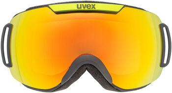 Uvex Downhill 2000 CV Pánské černá