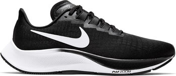 Nike Air Zm Pegasus 37 běžecké boty Dámské černá