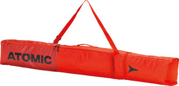 ATOMIC SKI BAG 205 cm růžová