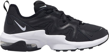 Nike Wmns Air Max Gravition Dámské černá