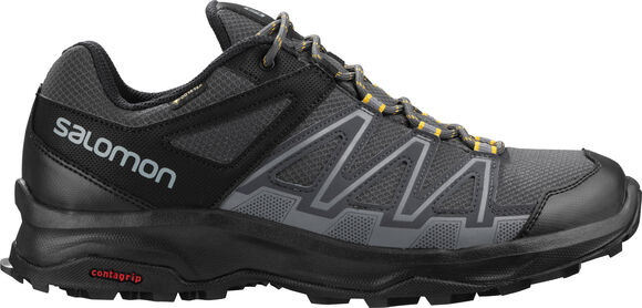 Leonis GTX outdoorové boty