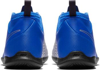 Nike Phantom VSN Club Jr. kopačky modrá