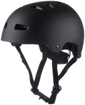 FIREFLY Freestyle Prostyle Matt 2.0 helma inline černá