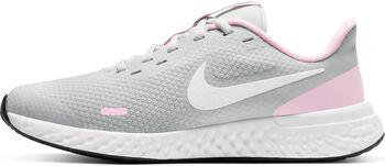 Nike Revolution 5 (GS) běžecké boty