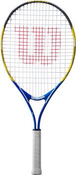 Wilson US Open 25 modrá
