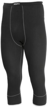Craft Active Knicker funkční kalhoty Pánské černá