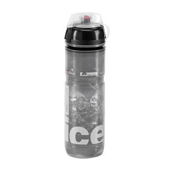 Elite Iceberg Termo šedá