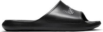 Nike Victori One Show pantofle Pánské černá