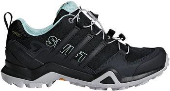 adidas Terrex Swift R2 GTX W Dámské černá