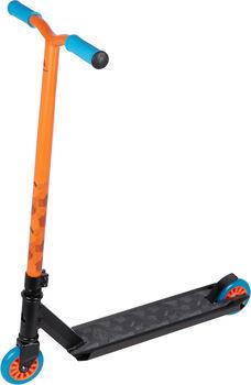 FIREFLY ST 110 koloběžka oranžová