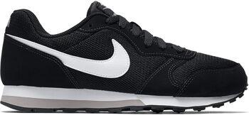 Nike MD RUNNER 2 černá