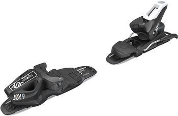 Head Joy 9 GW SLR vázání na sjezdové lyže Dámské černá