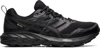 ASICS Gel-Sonoma 6 G-TX běžecké boty Pánské černá