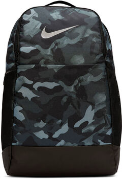 Nike Brasilia 9.0 Sportovní taška