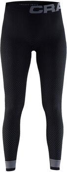 Craft Warm Intensity funkční kalhoty Dámské černá