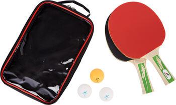Pro Touch Pro 3000 - SADA Pingpong.sada, 2 pálky, 3 černá