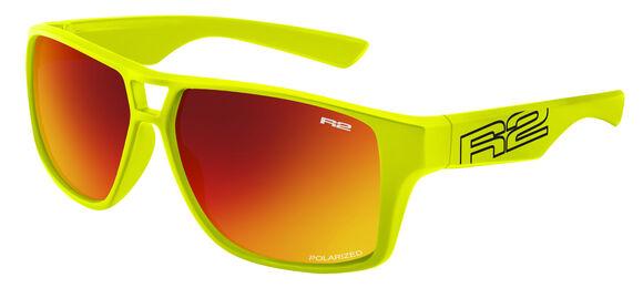 Master sluneční brýle