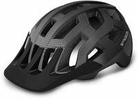 Fargo cyklistická helma
