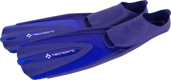 TECNOPRO F5 Jr I modrá