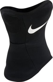 Nike Nk STRIKE SNOOD černá