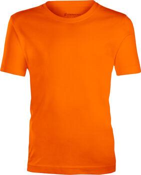 ENERGETICS David Jr oranžová