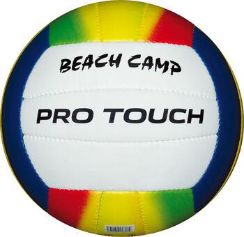 PRO TOUCH BEACH CAMP bílá