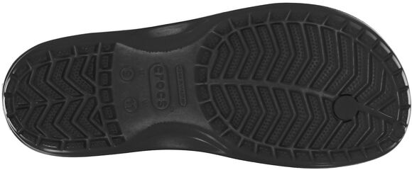 Crocband Flip žabky