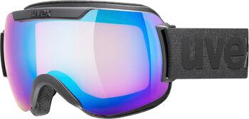 Uvex Lyž.brýle pro dospělé Downhill 2000 CV černá