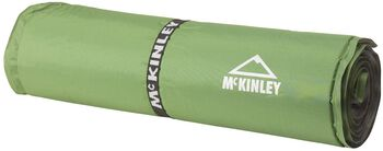 McKINLEY Trail M25 zelená